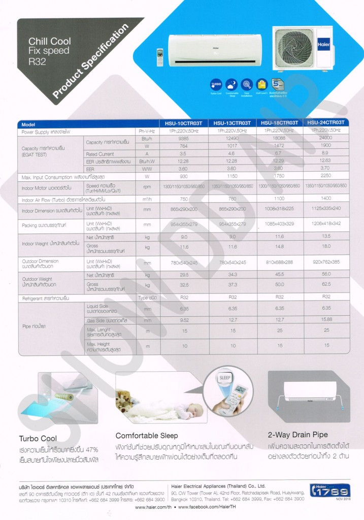 CCF09082560-2