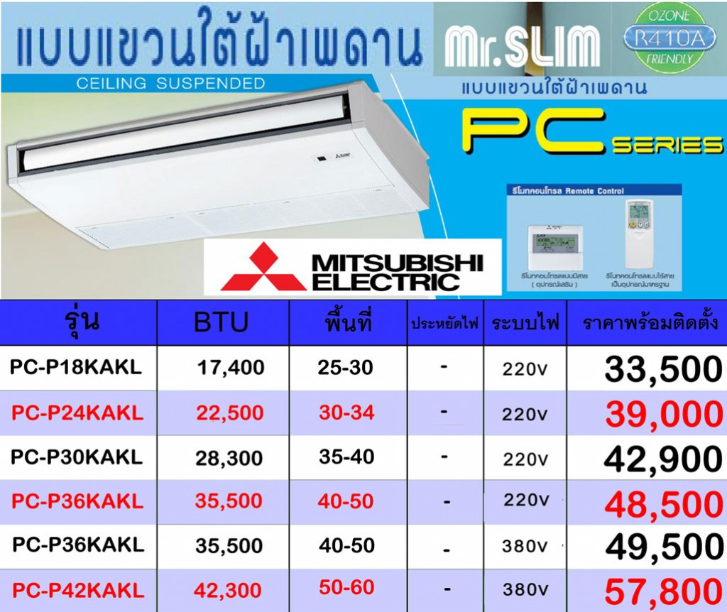 PC_new_PRICE