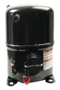 compressor-large
