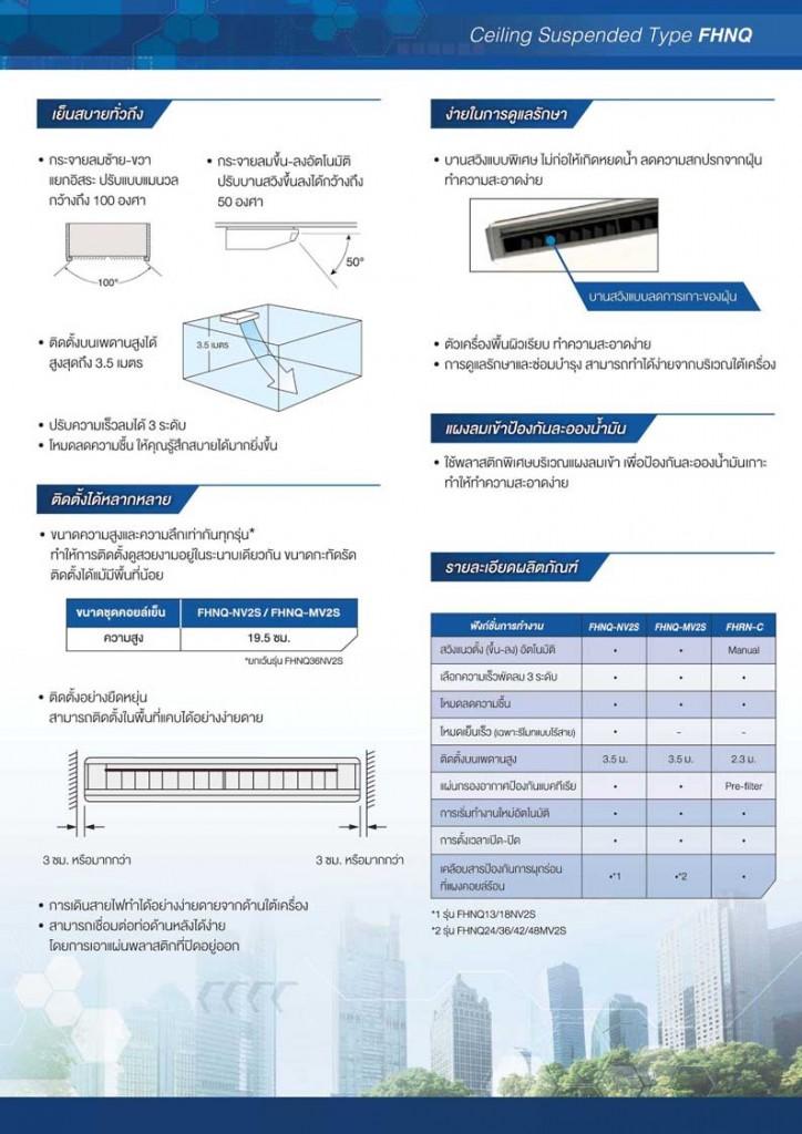 fhnq-nv2s_Catalog-4
