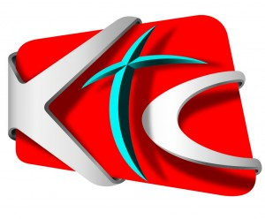 729KTC LOGO COLORS16