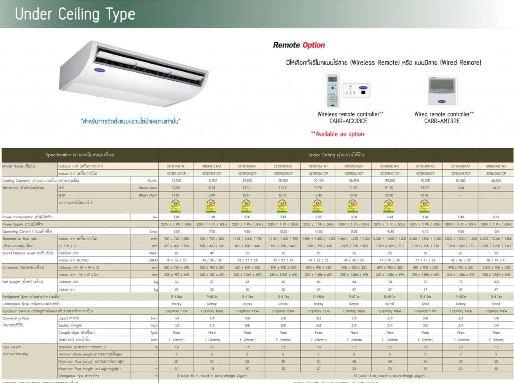 TSF_catalog-4