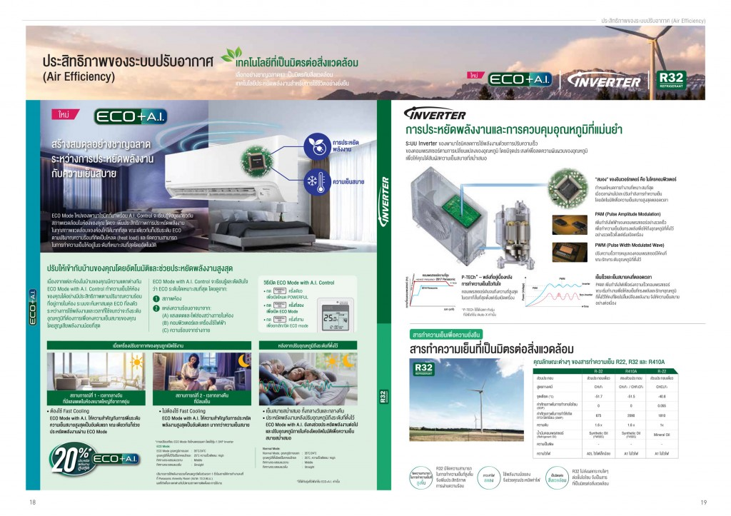 AW-Catalogue-Aircon_2020_2021_48Pages-10