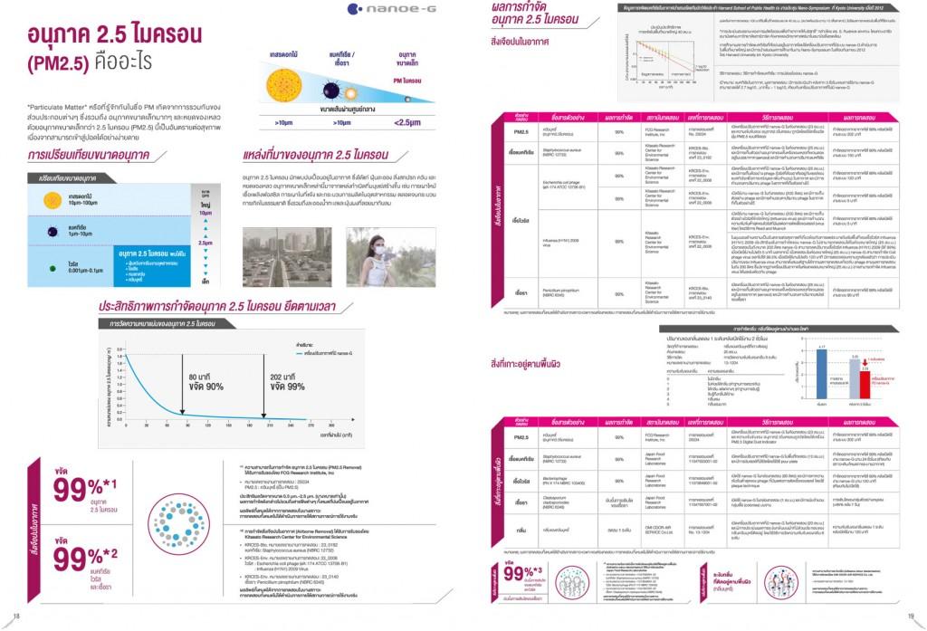 Catalogue_Aircon-Pana_2016-10