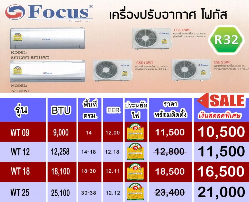Focus32
