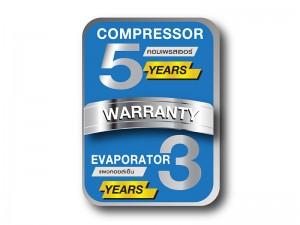 06-warranty-1