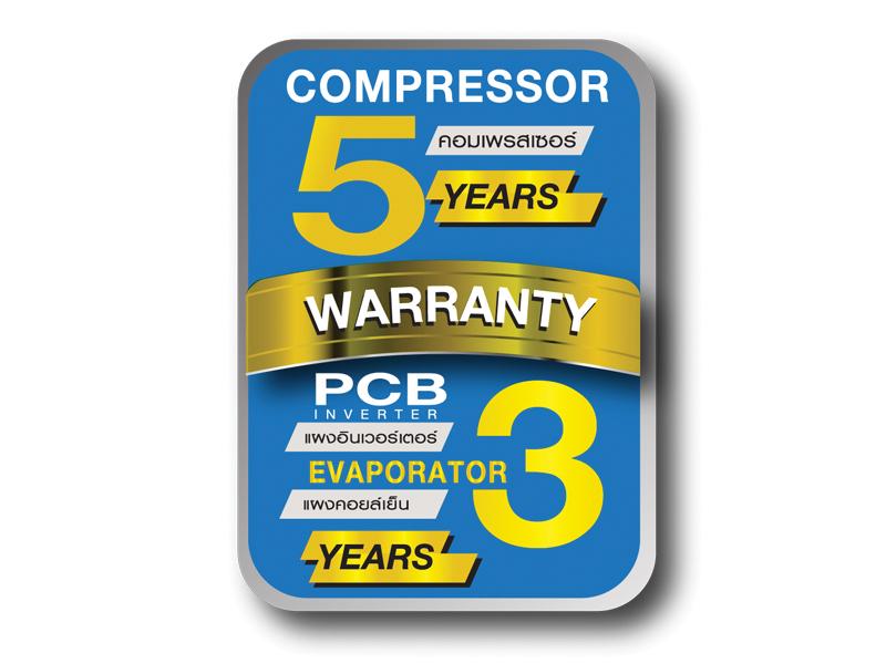 13-warranty