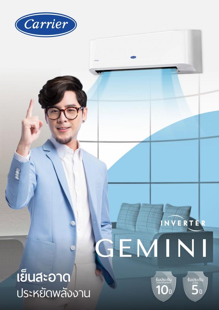 gemini_brochure_2018-1