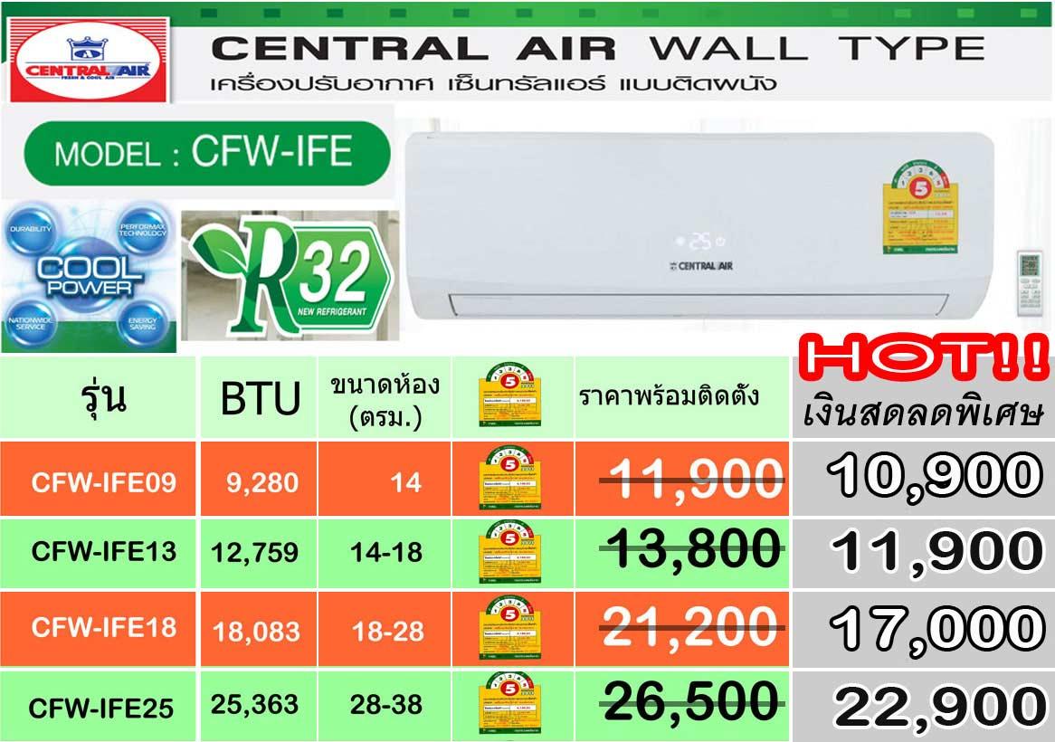 centralR321