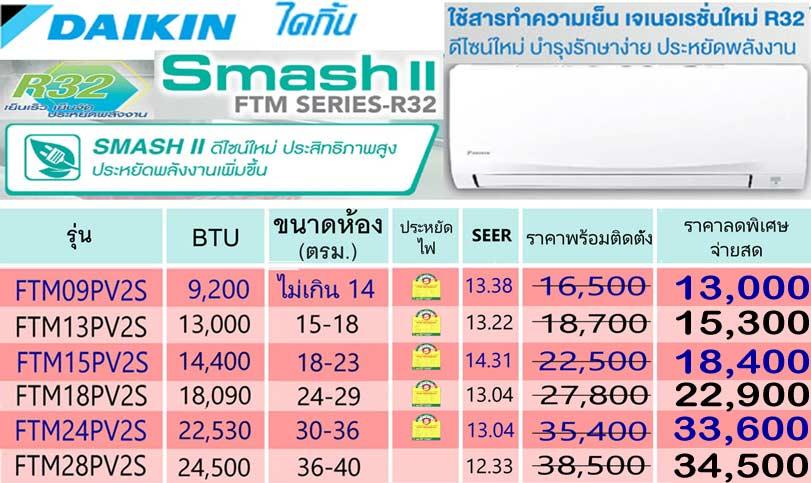 FTM09PV2S_CH