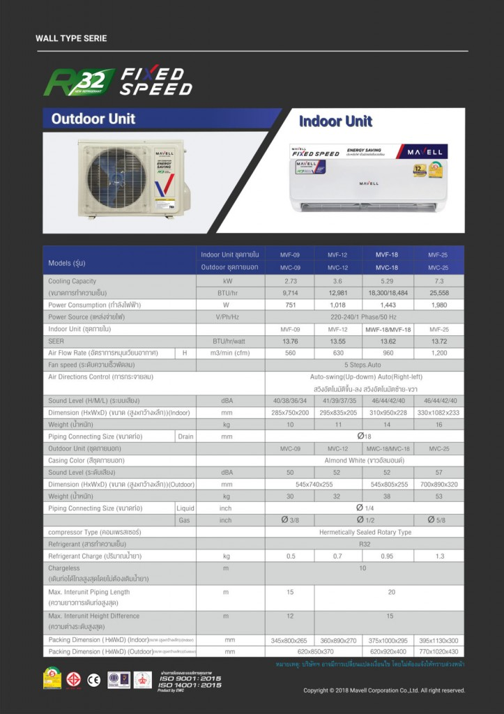 mavellair1-1131x1600