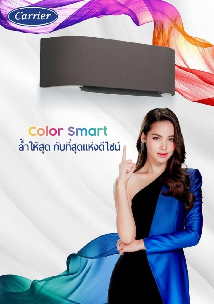 Color-Smart-2021-Catalog-1